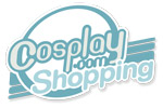 Cosplay.com Shopping